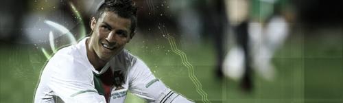 Ronaldo no-cut collab' x.yaya93' ft Yanissaci Cr13