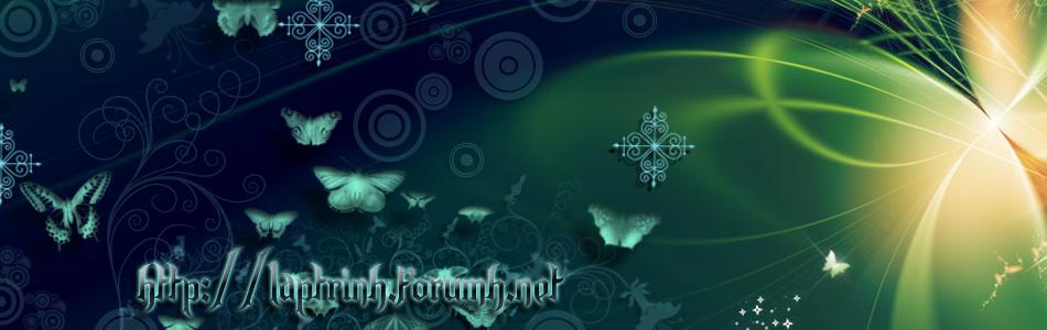 ٩(̾●̮̮̃̾•̃̾)۶ ٩(͡๏̯͡๏)۶ ٩(-̮̮̃ -̃)۶..::http://codepro.forumotion.com::..٩(̾●̮̮̃̾•̃̾)۶ ٩(͡๏̯͡๏)۶ ٩(-
