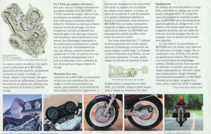 Naissance et historique de la NTV -REVERE - Page 2 Daplia13