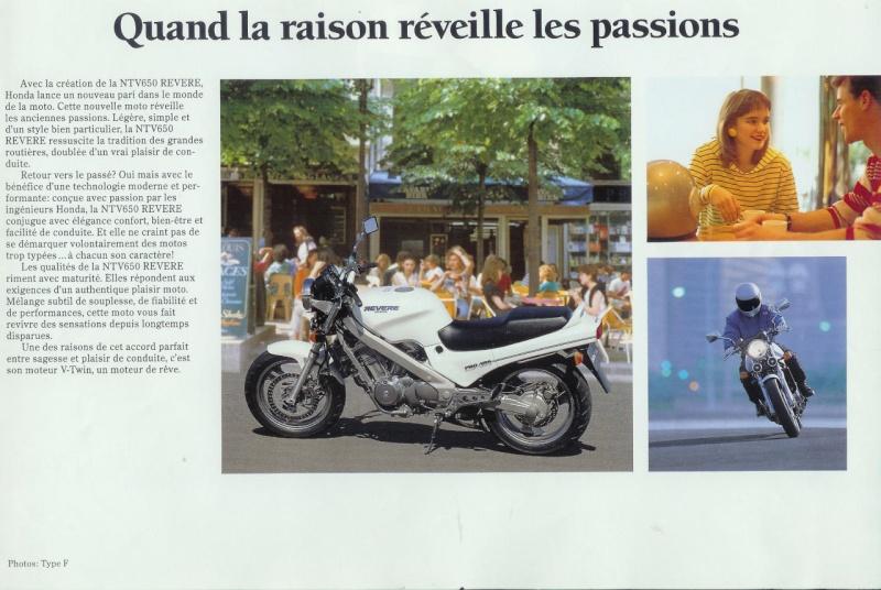 Naissance et historique de la NTV -REVERE - Page 2 Daplia16