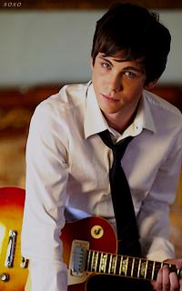 Logan Jackson