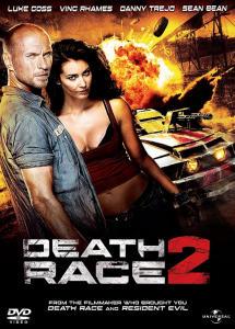 Download Dead Race 2 Death_10