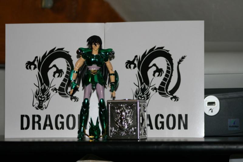 Remarques et avis sur la MC du Dragon V1 Shiryu19