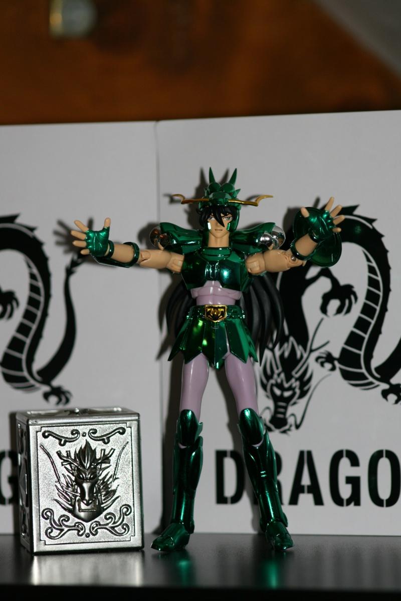 Remarques et avis sur la MC du Dragon V1 Shiryu20