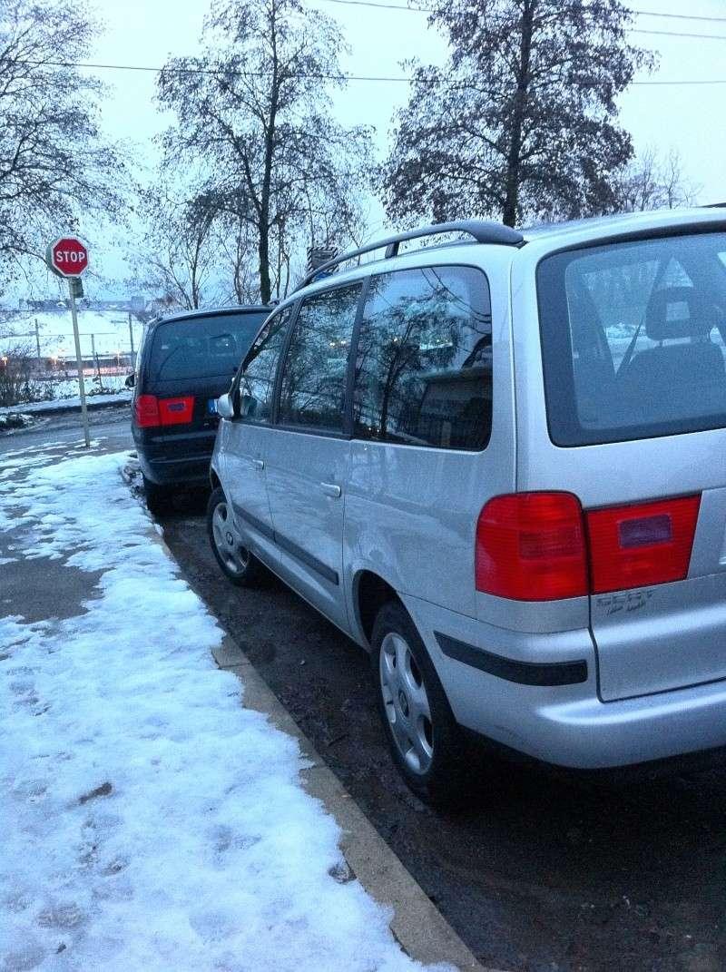 [Photo Reportage] Seat Alhambra 1.9 TDI 115 Pulsion Img_0320