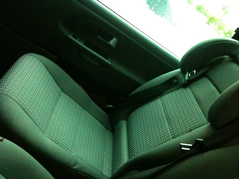 [Photo Reportage] Seat Alhambra 1.9 TDI 115 Pulsion Img_0410