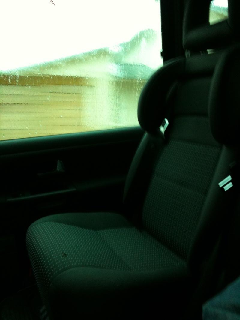 [Photo Reportage] Seat Alhambra 1.9 TDI 115 Pulsion Img_0411