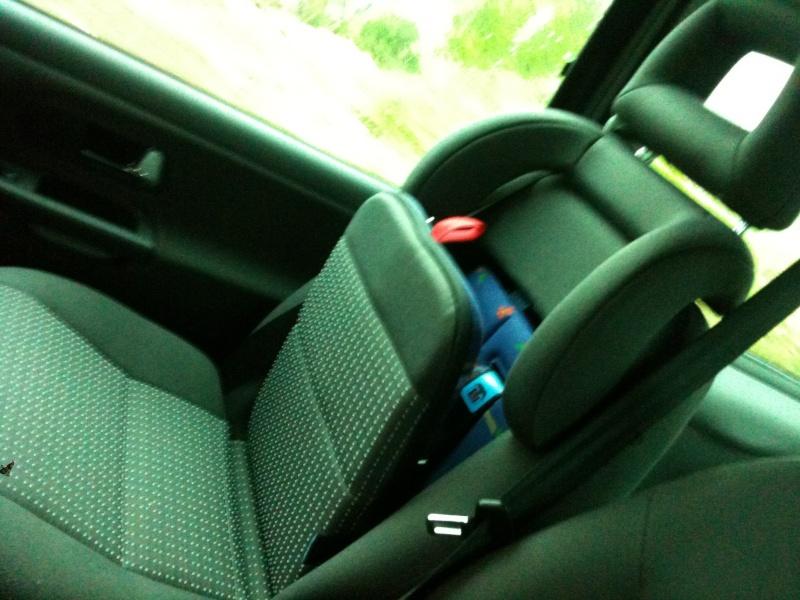 [Photo Reportage] Seat Alhambra 1.9 TDI 115 Pulsion Img_0412