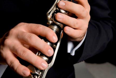 Ηπειρωτική μουσική πανδαισία στο λεκανοπέδιο Αττικής - Ιούνιος 2010 111