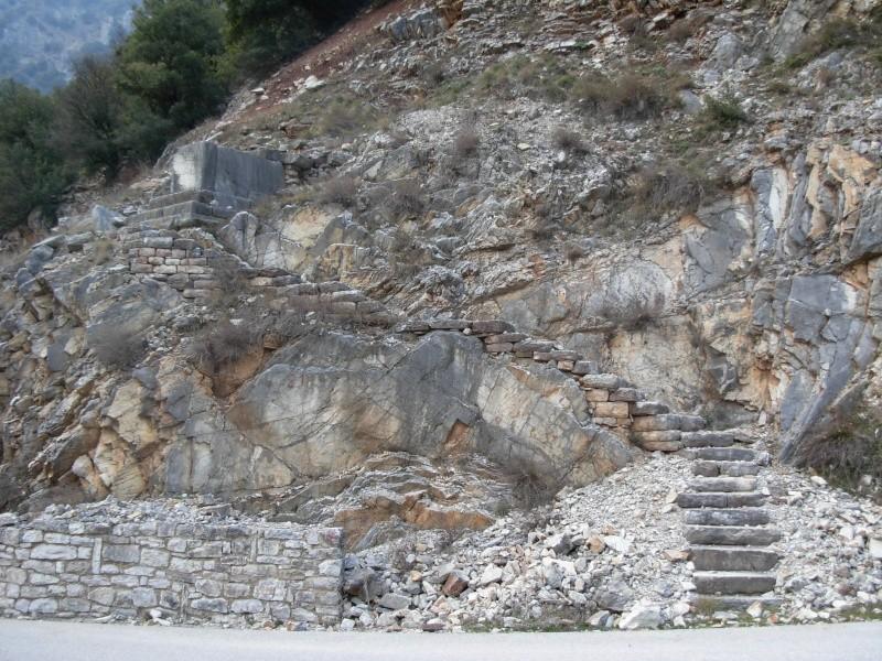 Στα μονοπάτια των Αθαμάνων, μέσα από τη διαδρομή Μουζάκι-Αργιθέα-Αχελώος Dscn0233