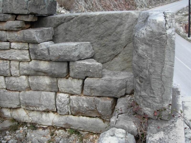 Στα μονοπάτια των Αθαμάνων, μέσα από τη διαδρομή Μουζάκι-Αργιθέα-Αχελώος Dscn0234
