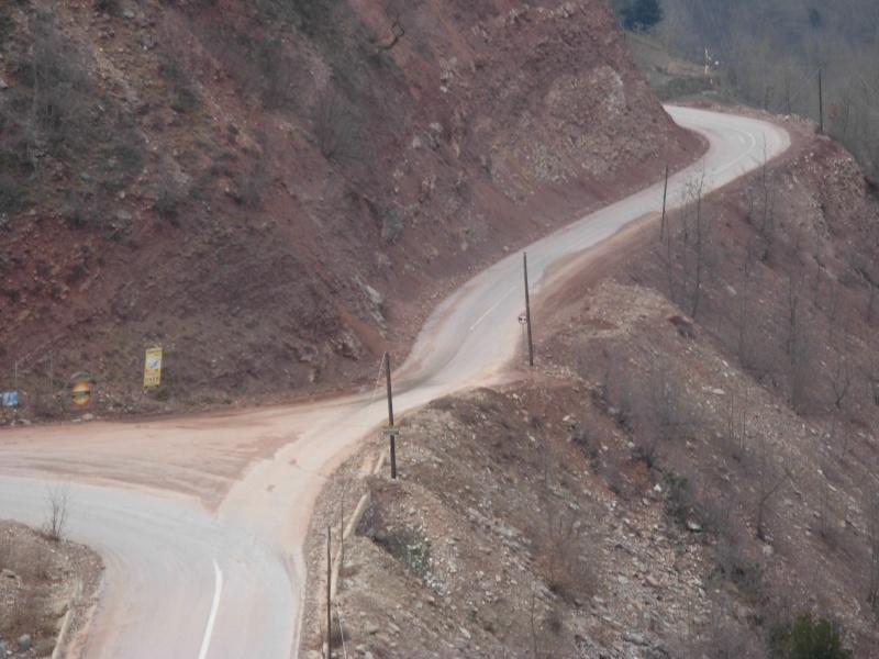 Στα μονοπάτια των Αθαμάνων, μέσα από τη διαδρομή Μουζάκι-Αργιθέα-Αχελώος Dscn0235