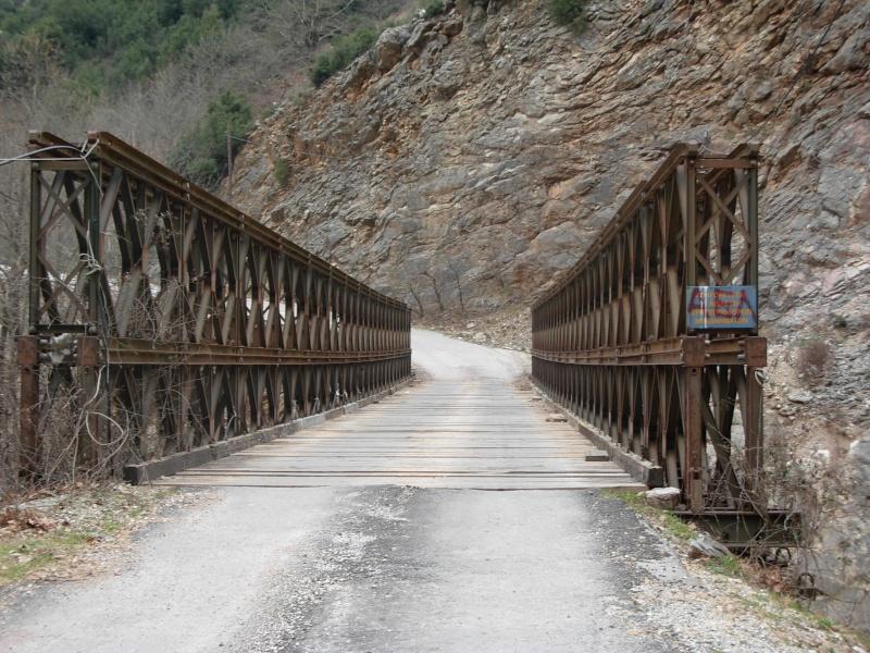 Στα μονοπάτια των Αθαμάνων, μέσα από τη διαδρομή Μουζάκι-Αργιθέα-Αχελώος Dscn0236