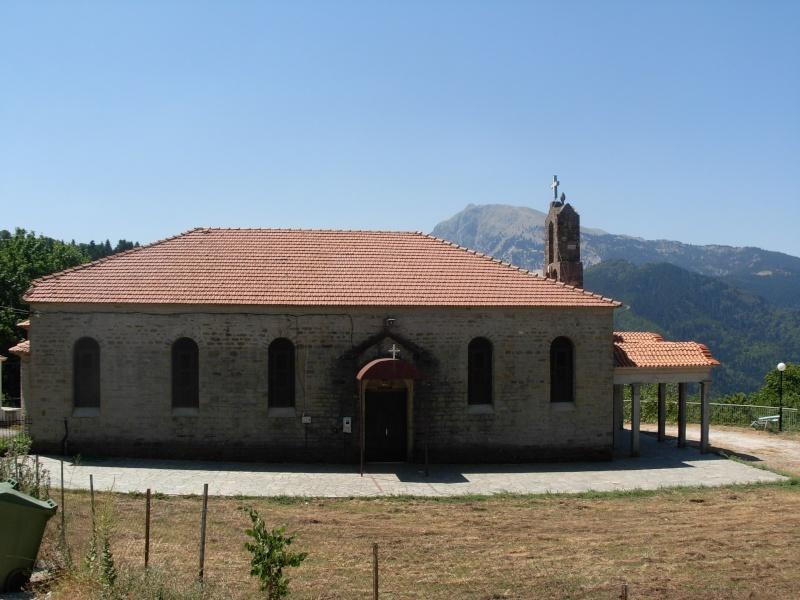 Φωτογραφίες απο Καστανιά Dscn0413