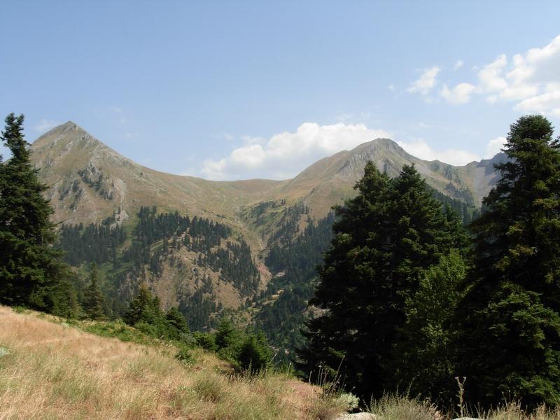 Στα μονοπάτια των Αθαμάνων, μέσα από τη διαδρομή Μουζάκι-Αργιθέα-Αχελώος Dscn0419