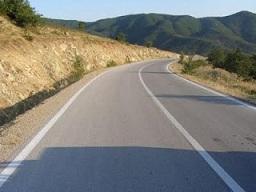 Βελτίωση δρόμου Αστροχώρι - Μεγαλόχαρη - ορίστηκε νέα δικάσιμος στις 18-6-2010 Iiiiii11