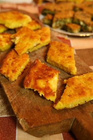 Συνταγές του τόπου μας Sintag11