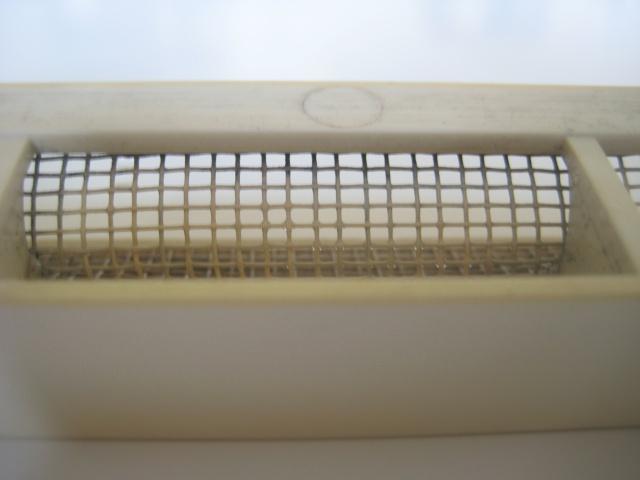 Ventilation naturelle : vérifier vos entrées d'air Img_4111