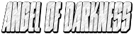 ANGEL OF DARKNESS [forum]