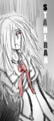 Stahlraa Midhonna Avatar10