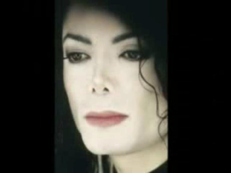 Frasi e Aforismi di Michael Jackson - Pagina 5 Nve00016