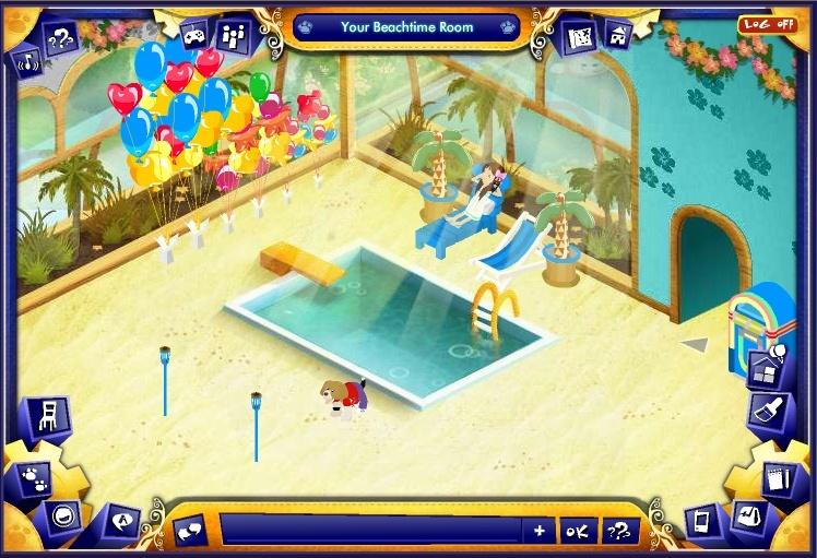 Lillybearathlete1's Cub condo - Page 2 Beach_10