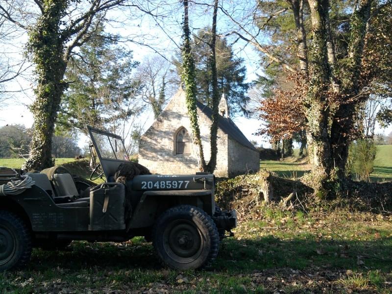 Ma jeep  2011-010