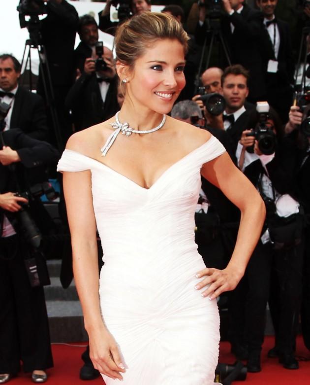 Elsa PAtaky en Cannes Elsa-p11