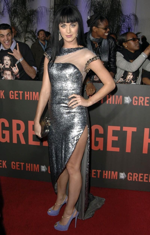 Katy Perry en la premier de Greek Movie Katy_p14