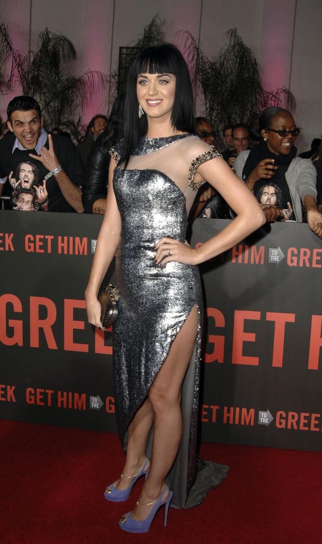 Katy Perry en la premier de Greek Movie Katy_p15