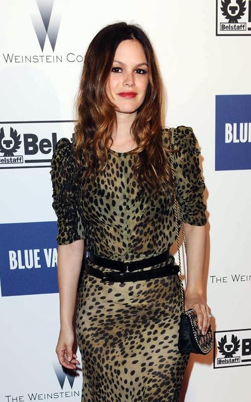 Rachel Bilson en Cannes Rachel11