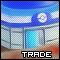 .::TRADE::.