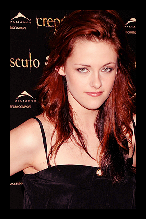 The Stunningly Beautiful Kstew 1010