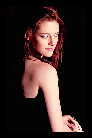 The Stunningly Beautiful Kstew 310