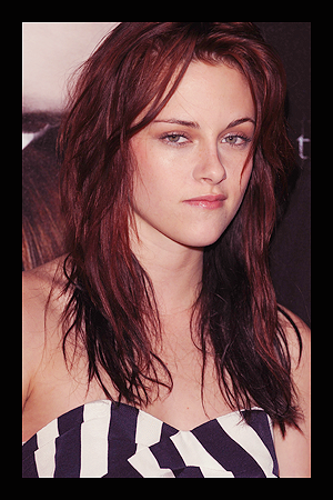 The Stunningly Beautiful Kstew 810