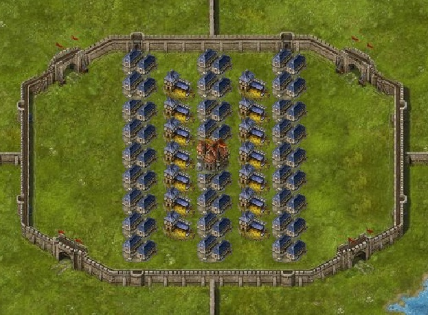 Optimization of Military Cities Pictur14
