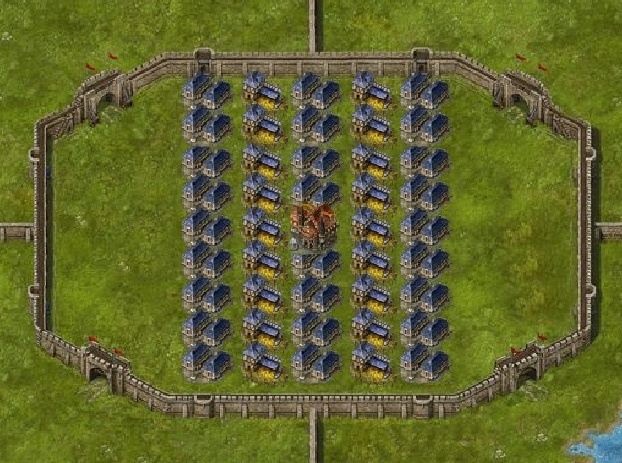 Optimization of Military Cities Pictur15