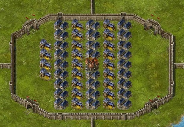 Optimization of Military Cities Pictur16