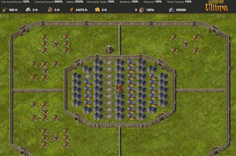 Optimization of Military Cities Pictur18