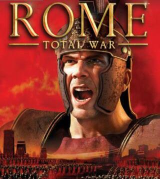 GIỚI THIỆU VỀ LIÊN MINH ROME Rome110