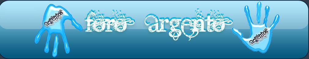 Argentos