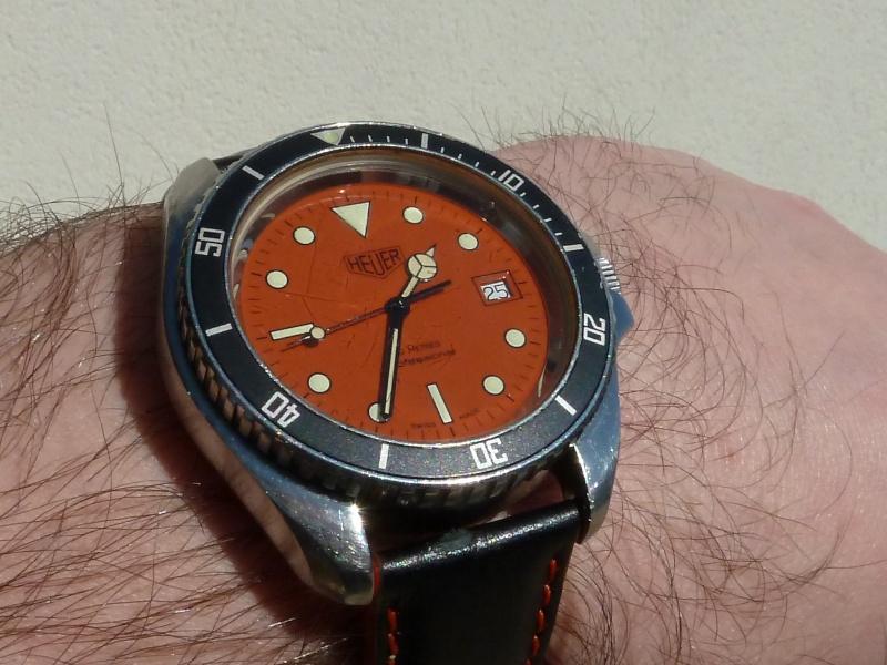 La montre du vendredi 25 mars 2011 ! P1050410