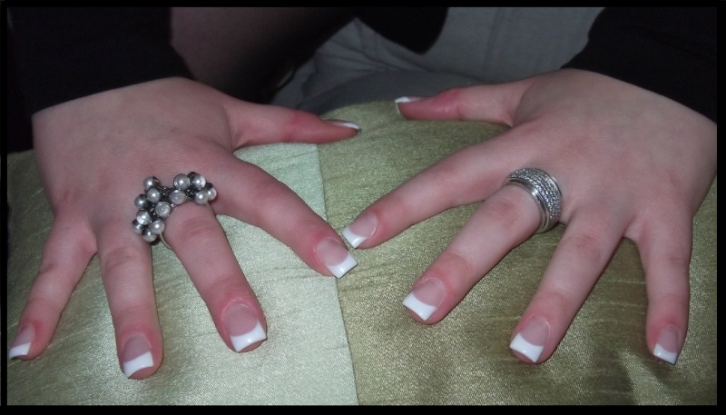 Modelage d'ongles - Page 3 Ongles12