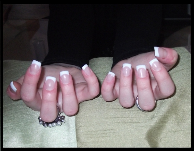 Modelage d'ongles - Page 3 Ongles13