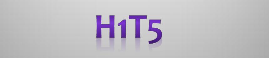 H1T5 Captur21