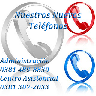 Nuevos Teléfonos!!!! Telefo11