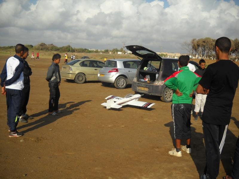 PHOTO DE L EXIBITION DU SAMEDI 29/05/2010 Dscn0515