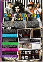 Tokio Hotel in the June issue of Klik! ft. THA! Img_0012
