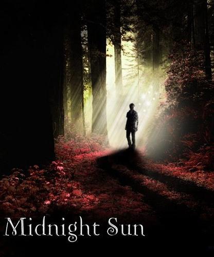 [Midnight Sun] Couverture du livre - Page 6 Midnig11