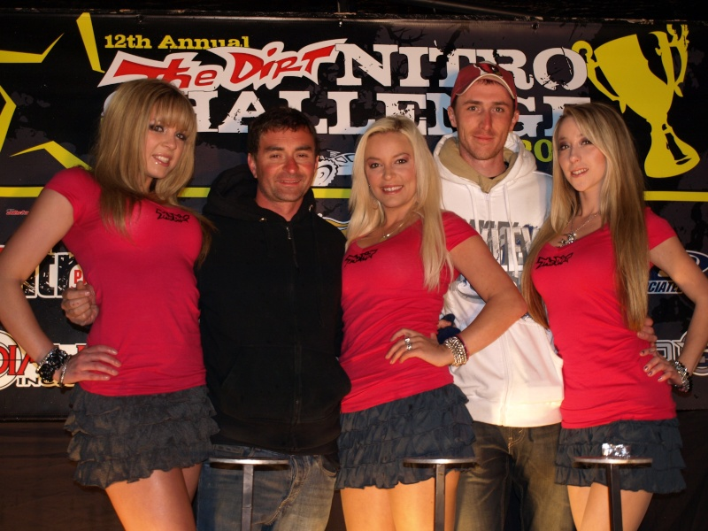Benj et Davy a la Nitro Pit .Phoenix .USA - Page 4 P2286111